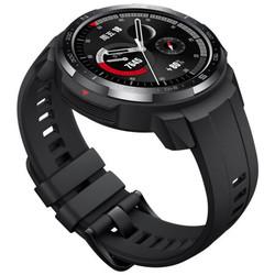 HONOR 荣耀 GS Pro 智能手表