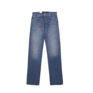Levi's 李维斯 冬暖系列 男士牛仔长裤 79830-0096