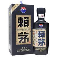 MOUTAI 茅台 赖茅酒系列 传承 53%vol 酱香型白酒 500ml 单瓶装