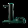 Whirlpool 惠而浦 WK-AP09Q 台式温热饮水机