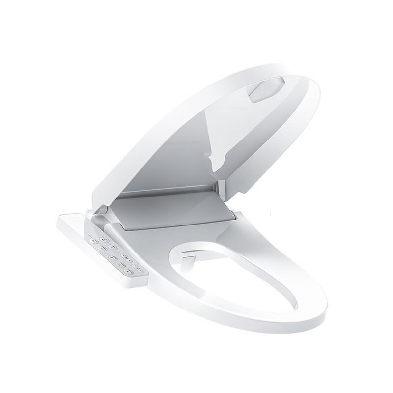 smartmi 智米 ZNMTG01ZM 智能馬桶蓋 標配版 白色