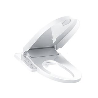 smartmi 智米  ZNMTG01ZM 智能马桶盖 白色