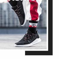 XTEP 特步 982318329125 情侣款运动鞋