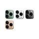 推播 苹果X-11系列 镜头膜 3.9元包邮(需用券)