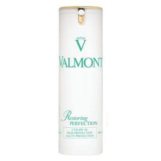 VALMONT 法尔曼 防晒隔离霜 SPF50 PA+++ 30ml