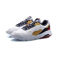LI-NING 李宁 AGCP093-6 男士运动鞋