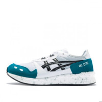 ASICS 亚瑟士 HyperGel-Lyte 1191A017 男女款休闲运动鞋