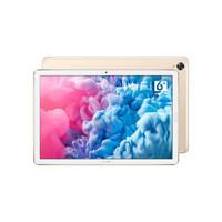 华为平板MatePad 10.8英寸麒麟990 影音娱乐游戏办公学习平板电脑6GB+64GB WIFI(香槟金)