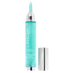 Lancer Skincare 舒缓补水精华 15ml
