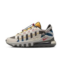 NIKE 耐克 Air Max Vistascape CQ7740-100 男子运动鞋