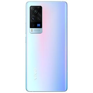 vivo X60 Pro 5G手机 12GB+256GB 华彩