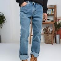 Levi's李维斯 04511-4689 男士牛仔裤