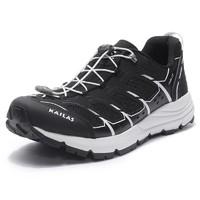 Kailas 凯乐石 户外运动 女款低帮越野跑山鞋
