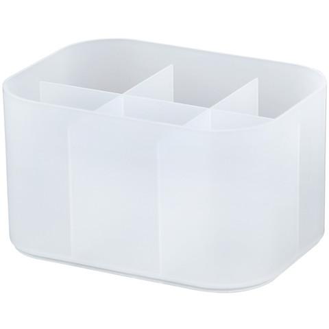 清野の木 桌面首饰收纳盒 3号 15*11*8.5cm