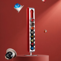 双屏生产力提升,事业单位办公室如何提高效率和舒适度