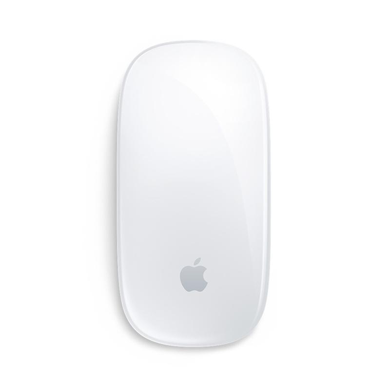 Apple 苹果 Magic Mouse 2 鼠标