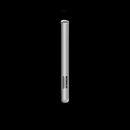科麦斯 玻璃开孔器 直径6mm