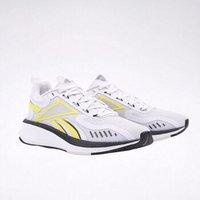 Reebok 锐步 EH0007 FUSIUM RUN 20 中性款运动跑步鞋