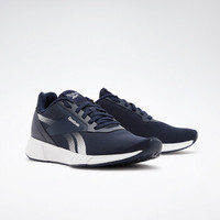 Reebok 锐步 Lite Plus 2.0 FZ4055 男女跑步鞋
