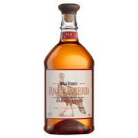 威凤凰  珍藏波本 威士忌 750ml *2件