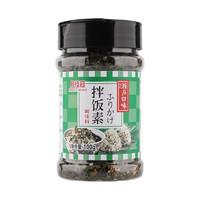 Gekkeikan 月桂冠 海苔拌饭素 100g