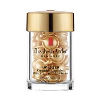27日10点:Elizabeth Arden 伊丽莎白雅顿 时空焕活面部胶囊精华液 30粒
