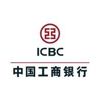 移动专享:工商银行 积分购产品 京东卡/星巴克/油卡等