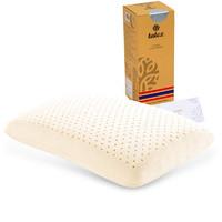 考拉海购黑卡会员:TATEX 天然乳胶面包枕 60*40*13cm(经典版)