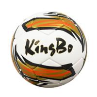KINGBO 金豹 KF2016 5号 足球