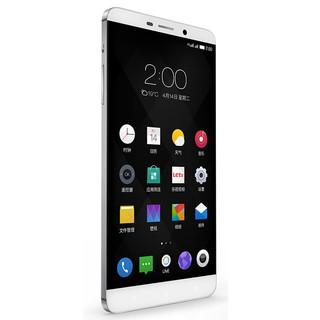 Letv 乐视 乐 Max 4G手机