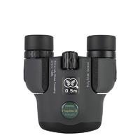 PENTAX 宾得 Papilio二代 定制支架套装 双筒望远镜 6.5x21