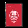 Gloway 光威 弈Pro系列 SATA3 固态硬盘(SATA3.0)