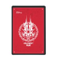 29日0点、学生专享、:GLOWAY 光威 弈Pro系列 SATA3.0 固态硬盘 512GB