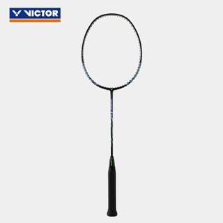 VICTOR 威克多 TK-7/C/4U 碳纤维羽毛球拍 单拍