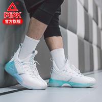 PEAK 匹克 态极虎鲸 E01911A 男款篮球鞋