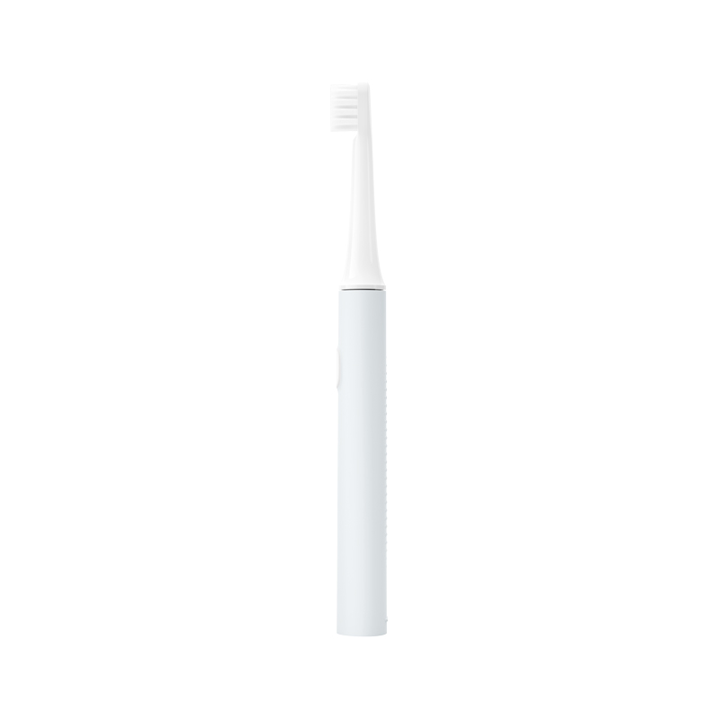 MIJIA 米家 T100 声波电动牙刷