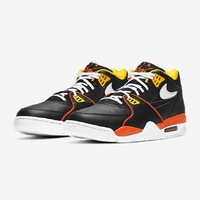 NIKE 耐克 Air Flight 89 DD1171 男子运动鞋