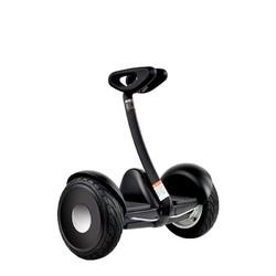 Ninebot 纳恩博 九号平衡车 标准版 黑色
