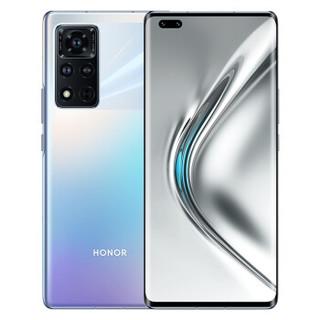 HONOR 荣耀 V40 5G智能手机 8GB+128GB