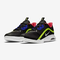 NIKE 耐克 Air Max Volley CU4274-101 男子网球鞋