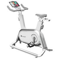 Keep智能动感单车家用健身车运动室内自行车脚踏健身器材静音C1