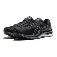 ASICS 亚瑟士 GEL-KAYANO 27 1011A767021 男士跑鞋