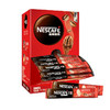 Nestlé 雀巢 1+2系列 中度烘焙 原味 速溶咖啡 15g*100条