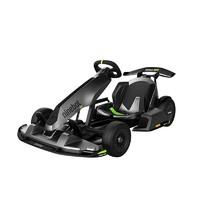 Ninebot 九号 电动miniPRO 电动卡丁车套装(包含黑色miniPRO平衡车 卡丁车改装套件 )