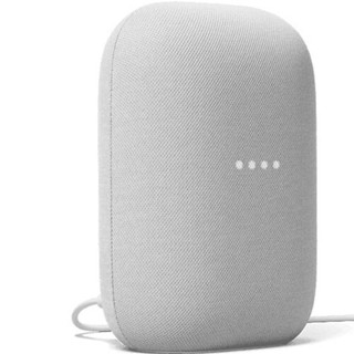 Google Nest 智能音箱