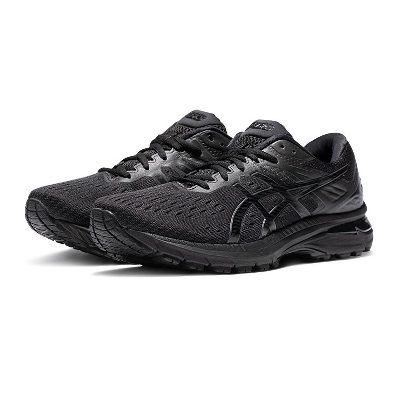 ASICS 亚瑟士 GT-2000 9 1011A983 男士跑鞋