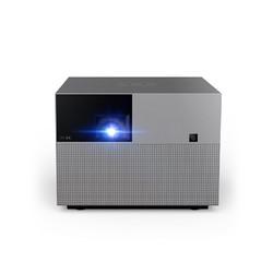 峰米  Vogue Pro 1080P投影仪