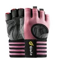 Glofit GFST010 中性健身防护手套