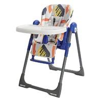 88VIP:BabyCare 8500 轻便折叠餐椅