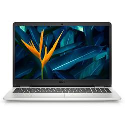 DELL 戴尔  灵越ins15-3501 15.6英寸笔记本电脑(i5-1135G7、16GB、512GB)